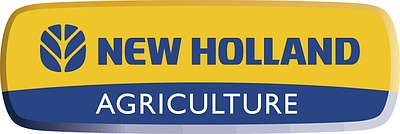 new Holland - Cretteanand machines agricoles - valais